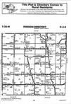 Map Image 026, La Salle County 2002